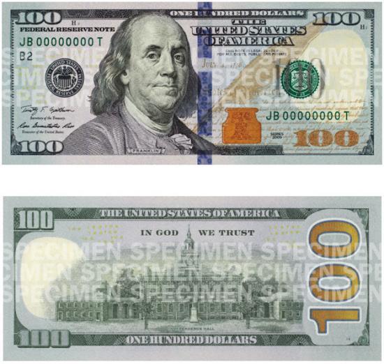 Выгодный курс обмена доллара в СПб